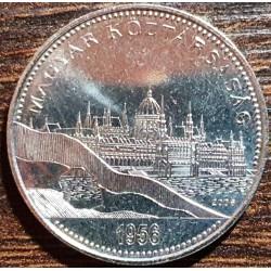 Hungary 50 forints, 2006...
