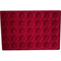 Palette (tray) PO35 of 35...