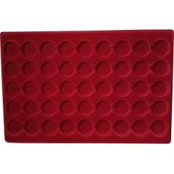 Palette (tray) PO45 of 45...