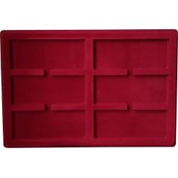 Palette (tray) POD6 of 6...