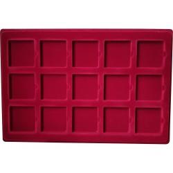 Palette (case) for H15...