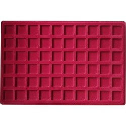 Palette (tray) P60 of 60...