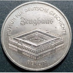 Vokietija - VDR 5 markės,...