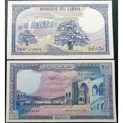 Lebanon 100 pounds...