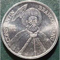 Rumunija 1000 lėjų, 2004 KM153