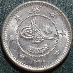 Afganistanas 5 afganiai,...