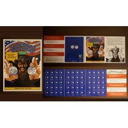 Album USA 1999-2009...