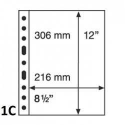 Leuchtturm Grande 1C