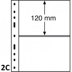 Leuchtturm Optima 2C