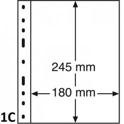 Leuchtturm Optima 1C