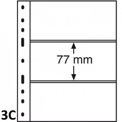 Leuchtturm Optima 3C
