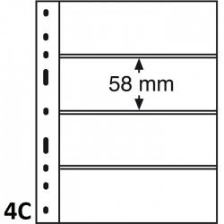 Leuchtturm Optima 4C