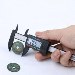Electronic slider 10 cm