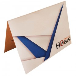 Tikras Hobis Gift Voucher