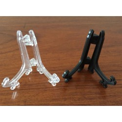 Coin stand 3-6 cm