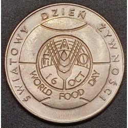 Poland 50 Zlotys, 1981...