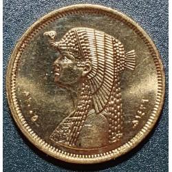 Egiptas 50 piastrų, 2005