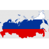 Rusiška produkcija